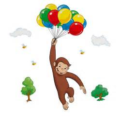 curious eorge curious george stories and adventures crayons and
