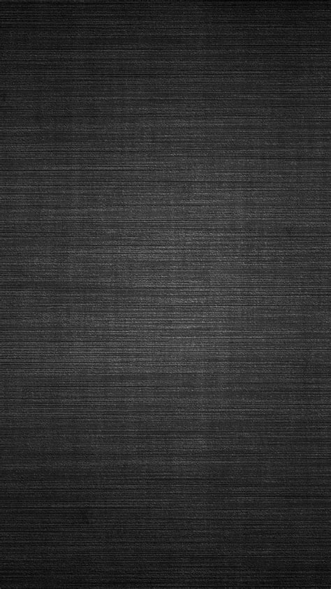 wallpaper grey iphone 6 284 best black images on pinterest wallpapers