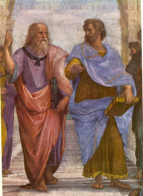 biography of aristotle plato and socrates september 2014 athenstyle s blog