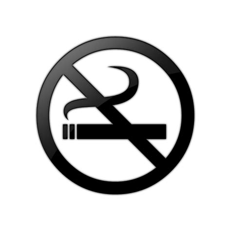 no smoking sign black the gallery for gt no smoking signs black and white