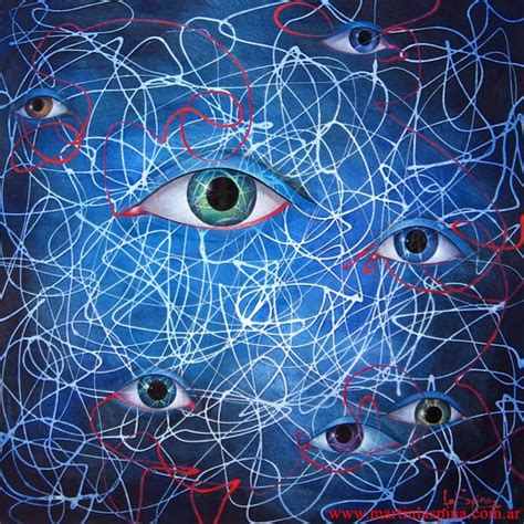 imagenes sensoriales visuales wikipedia conectividad laspina pupi larroude