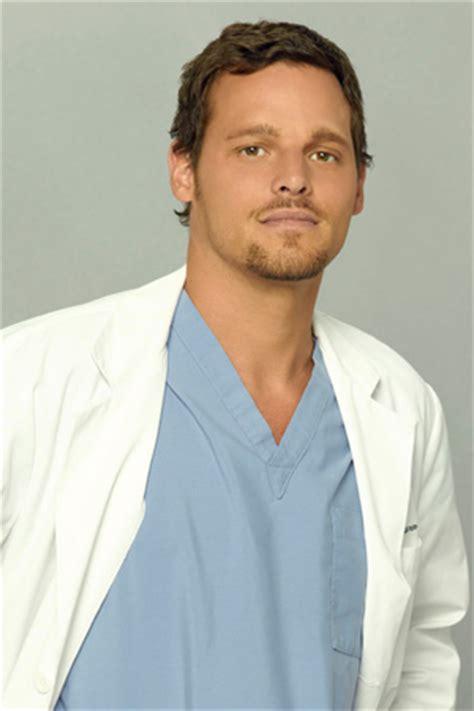 grey s anatomy face transplant actor grey s anatomy sottotitoli sub ita trama cast