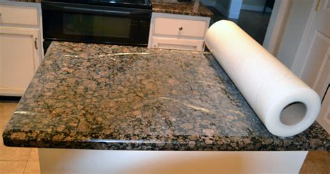 Protecting Marble Countertops by 17 Best Images About Presto S Products On