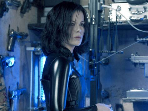 download film underworld 5 underworld evolution wallpaper and background image