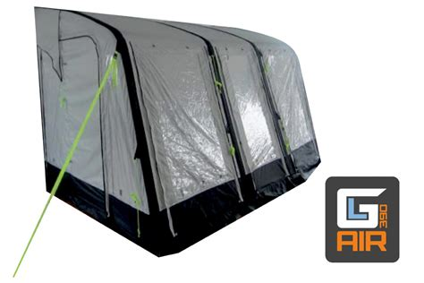 gateway caravan awnings gateway caravan awnings 28 images gateway awnings best