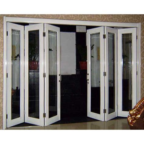 Pintu Kusen Alumunium jasa kusen jendela pintu aluminium bengkel las bandung