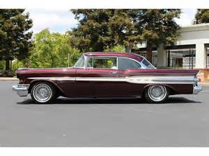 1957 Pontiac Chieftain For Sale 1957 Pontiac Chieftain For Sale Classiccars Cc 690347