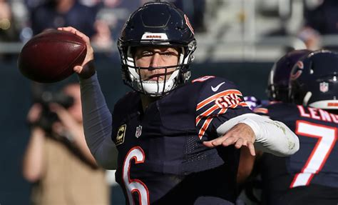 chicago bears vs san diego chargers live chicago bears vs san diego chargers free
