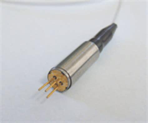 fiber coupled diode laser fiber coupled laser diode 50mw 650nm
