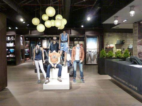 diesel stores outlets restaurants  phoenix market city pune mall viman nagar pune