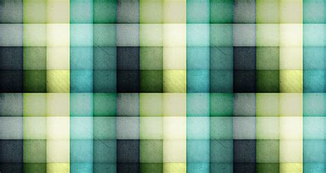 html design pattern background pattern designs 100 hi qty pattern designs
