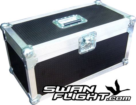 M U R A H Bose L1 Compact bose l1 compact system flightcase special offer swanflight