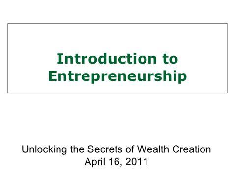 design entrepreneur meaning entrepreneurship introduction to entrepreneurship