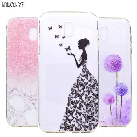 Soft Karakter Samsung J7 Pro 2017 J730 for samsung j7 2017 soft tpu back cover phone for cover samsung galaxy j7 2017 j730