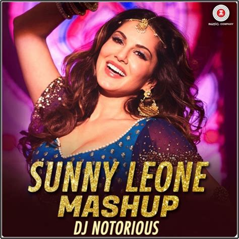 Wedding Song Pagalworld by Mashup Mp3 Song By Dj Notorious Pagalworld