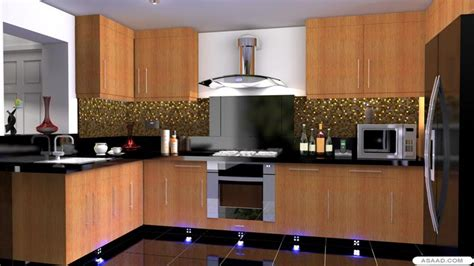 residential kitchen design residential kitchen design 28 images residential