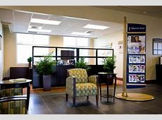 Whitney National Bank Construction | DonahueFavret ... Metairie Bank