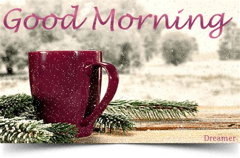 images  turn    pinterest merry christmas good morning coffee  good night