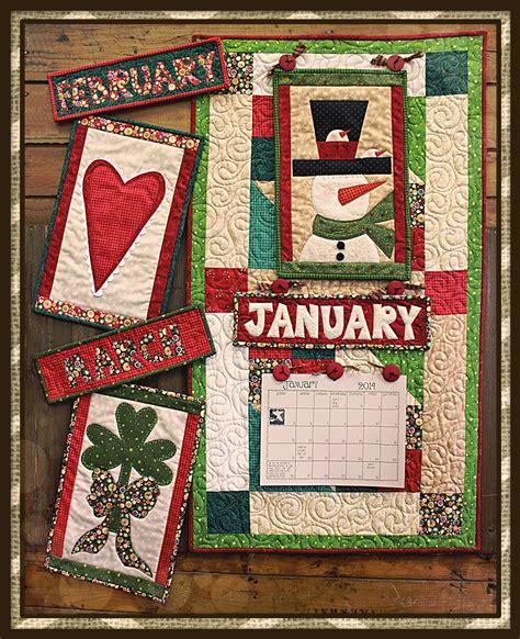 doodle country calendar doodle days calendar patterns