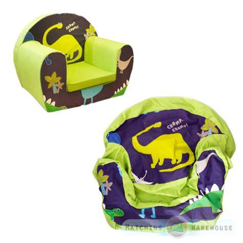 mousse rembourrage chaise enfants pour enfants confort mousse souple housse de chaise seulement ebay