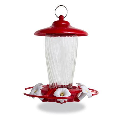 modern hummingbird feeder modern hummingbird feeder unique bird feeder