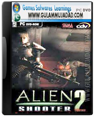 free download alien shooter 2 full version game for pc alien shooter 2 free download pc game full version