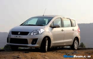 Maruti Suzuki Suv Alpha Price Maruti Suzuki Xa Alpha Suv Car 2013 2014 Price In Pakistan