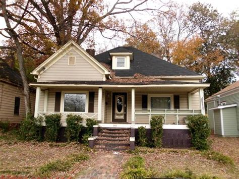 845 white st sw atlanta ga 30310 bank foreclosure info