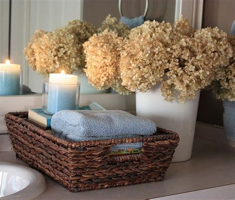relaxing flowers bathroom decor ideas that will refresh relaxing flowers bathroom decor ideas that will refresh