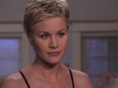 Makeup Josi David josie davis quot beverly 90210 quot my haircut in the early 2000 s i beautiful