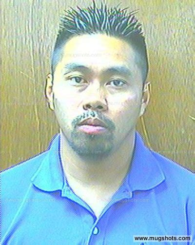 Cleveland County Arrest Records Oklahoma Vilaysack Chanthavong Mugshot Vilaysack Chanthavong Arrest Cleveland County Ok