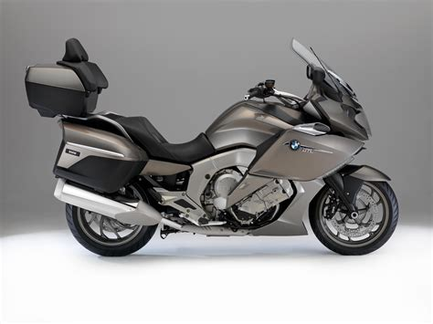 bmw motorrad motorcycles facelift measures   model