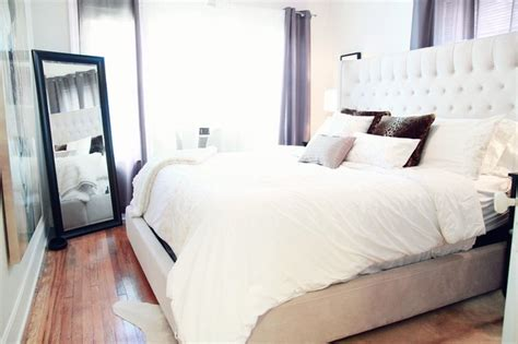 z gallerie interior decorators master suite contemporary bedroom cleveland by