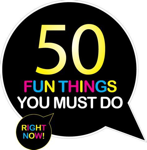 fun suff 50 fun things every pittsburgher must do pittsburgh pa