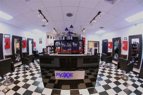 hair salons edmonton yelp moxie hair salon terrell hills san antonio tx united
