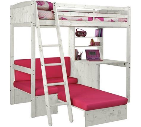 White High Sleeper Bed Frame 25 Best Ideas About High Sleeper Bed On Pinterest High Sleeper Bedroom Accessories And