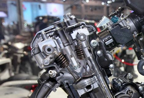 honda cbr engine honda cbr1000rr engine honda free engine image for user