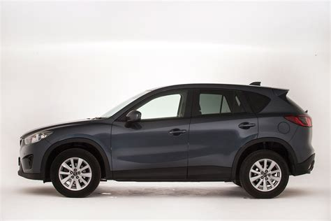 used mazda cx used mazda cx 5 review pictures auto express