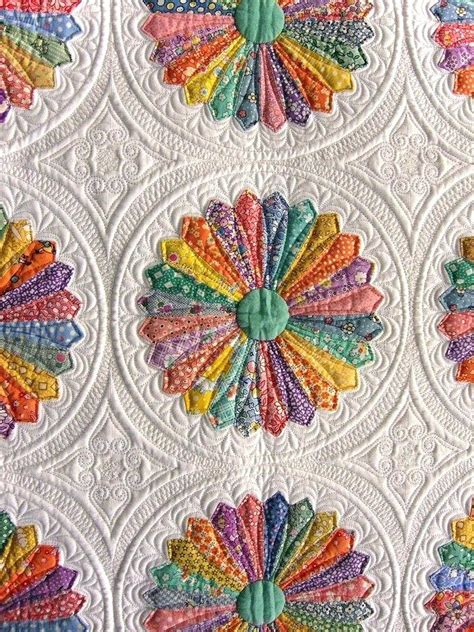 patterns for applique applique quilt patterns applique quilt patterns