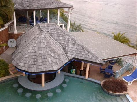houses in toco rates salybia nature resort spa prices hotel reviews