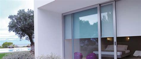 innenliegender sonnenschutz innenliegender sonnenschutz thoms sonnenschutztechnik