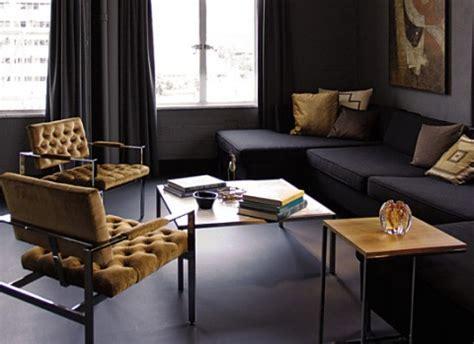 ideas de sofas en   tu sala