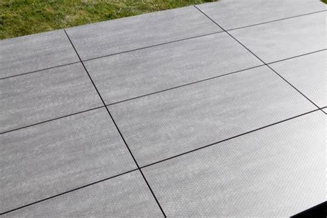 dalle beton imitation bois 961 dalle beton imitation bois pose carrelage exterieur sur