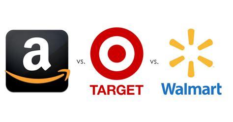 Buy Walmart Gift Card With Amazon - tracie fobes social media influencer bio on socialix
