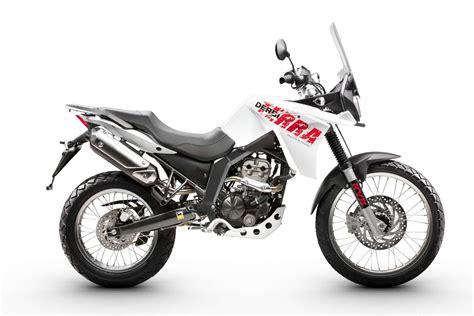 125 Motorrad Derbi by Gebrauchte Und Neue Derbi Terra 125 Motorr 228 Der Kaufen