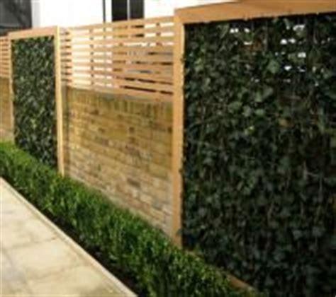 Cache Pot Interieur 3368 by Green Walls Living Walls Green Hoarding Http Treebox