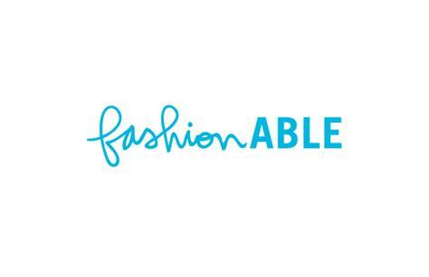 I Am Fashionable fashionable images usseek