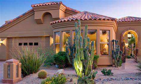 4 bedroom houses for sale in phoenix az homes for sale in queen creek arizona with 4 bedrooms and