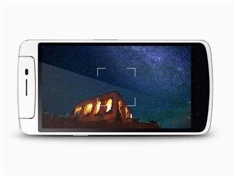 themes for oppo n1 mini oppo n1 mini price specifications features comparison