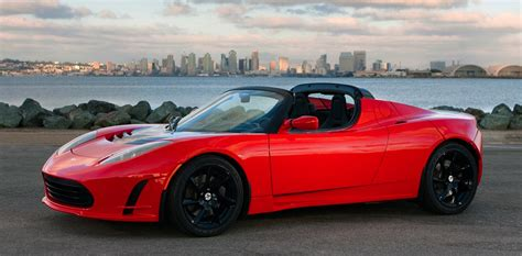 tesla roadster discontinued tesla roadster 3 0 package ups range to 640 km